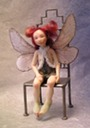 Fairy-on-a-Chair